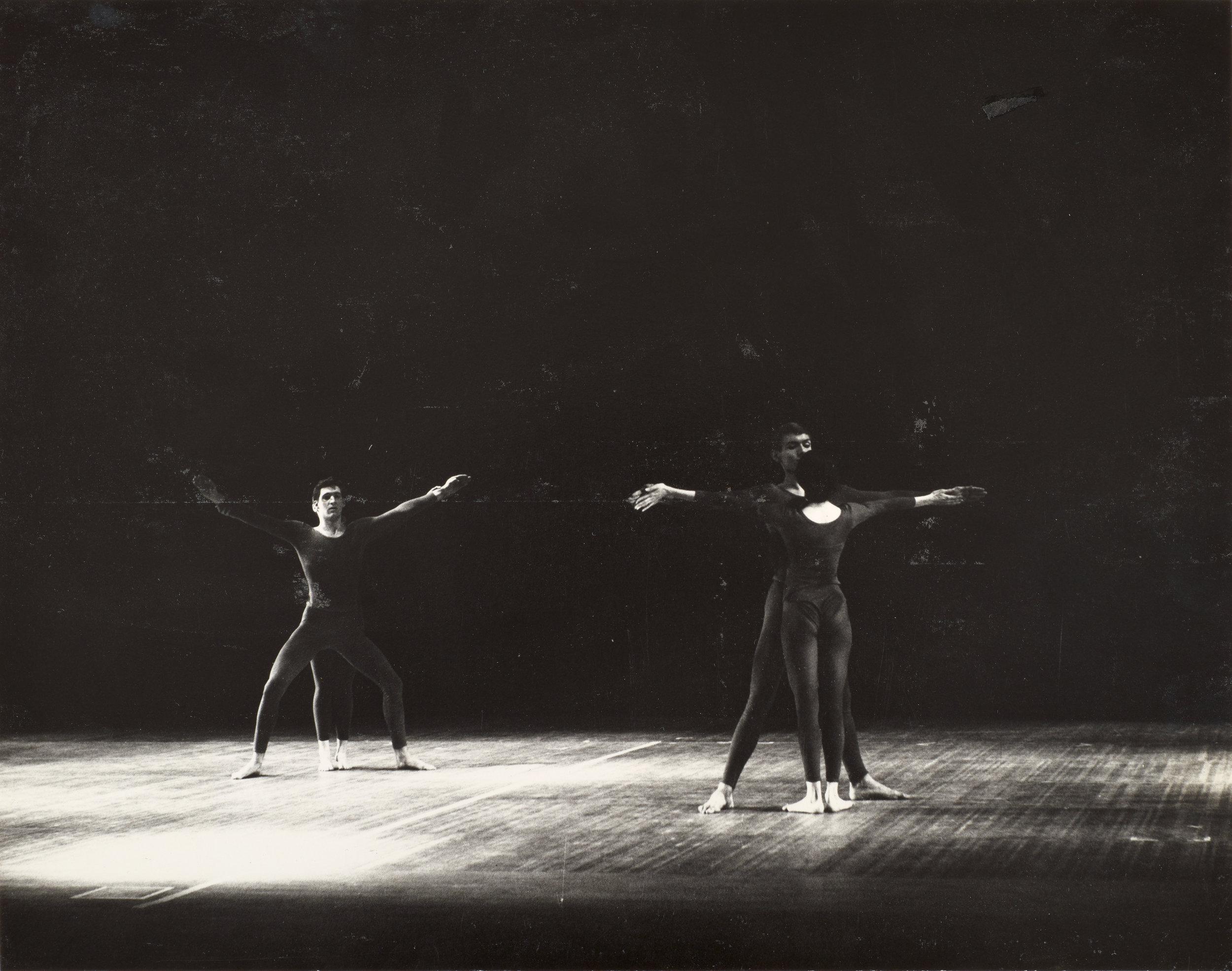 DANCE-DEPARTMENT-U11.jpg