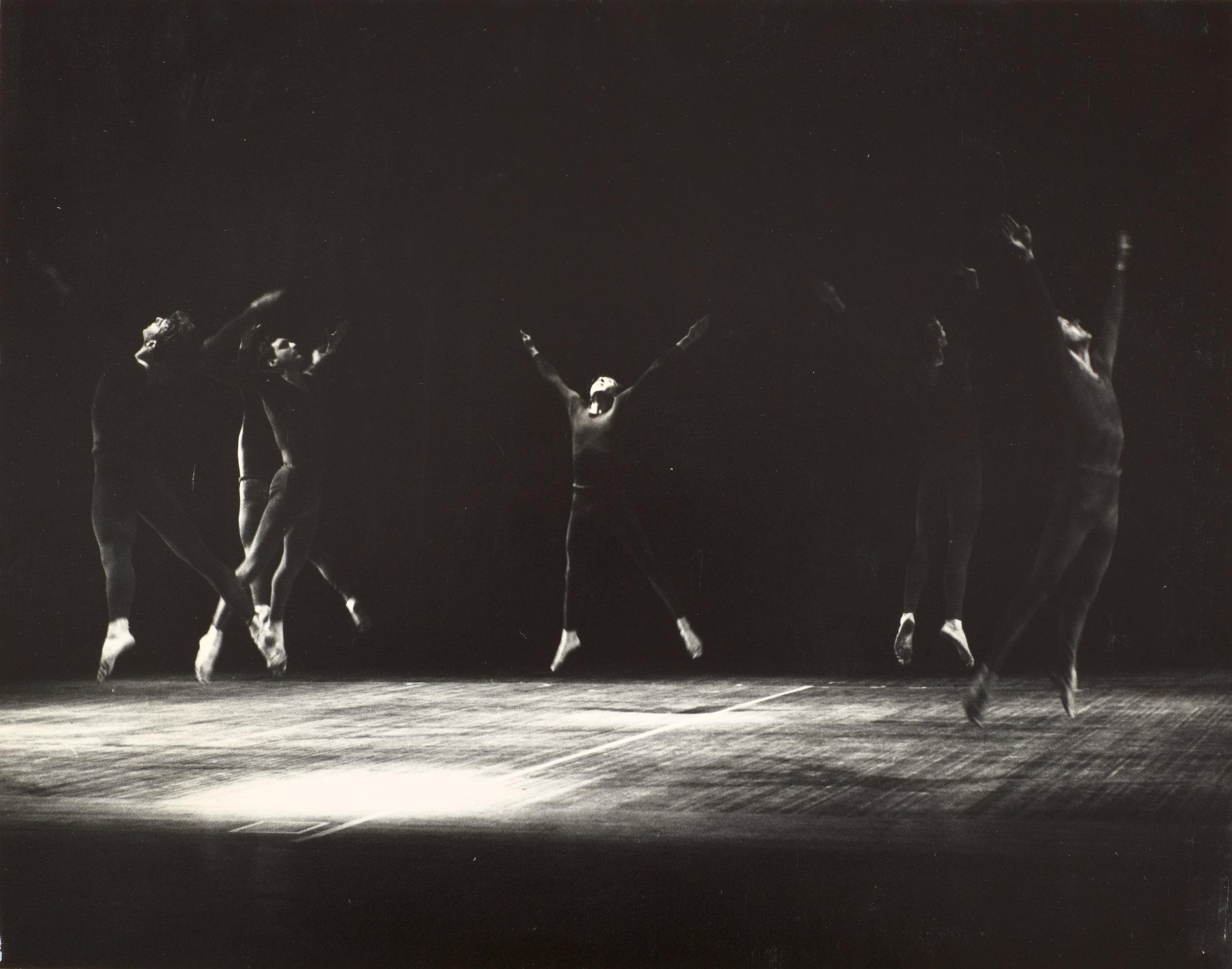DANCE-DEPARTMENT-U16.jpg