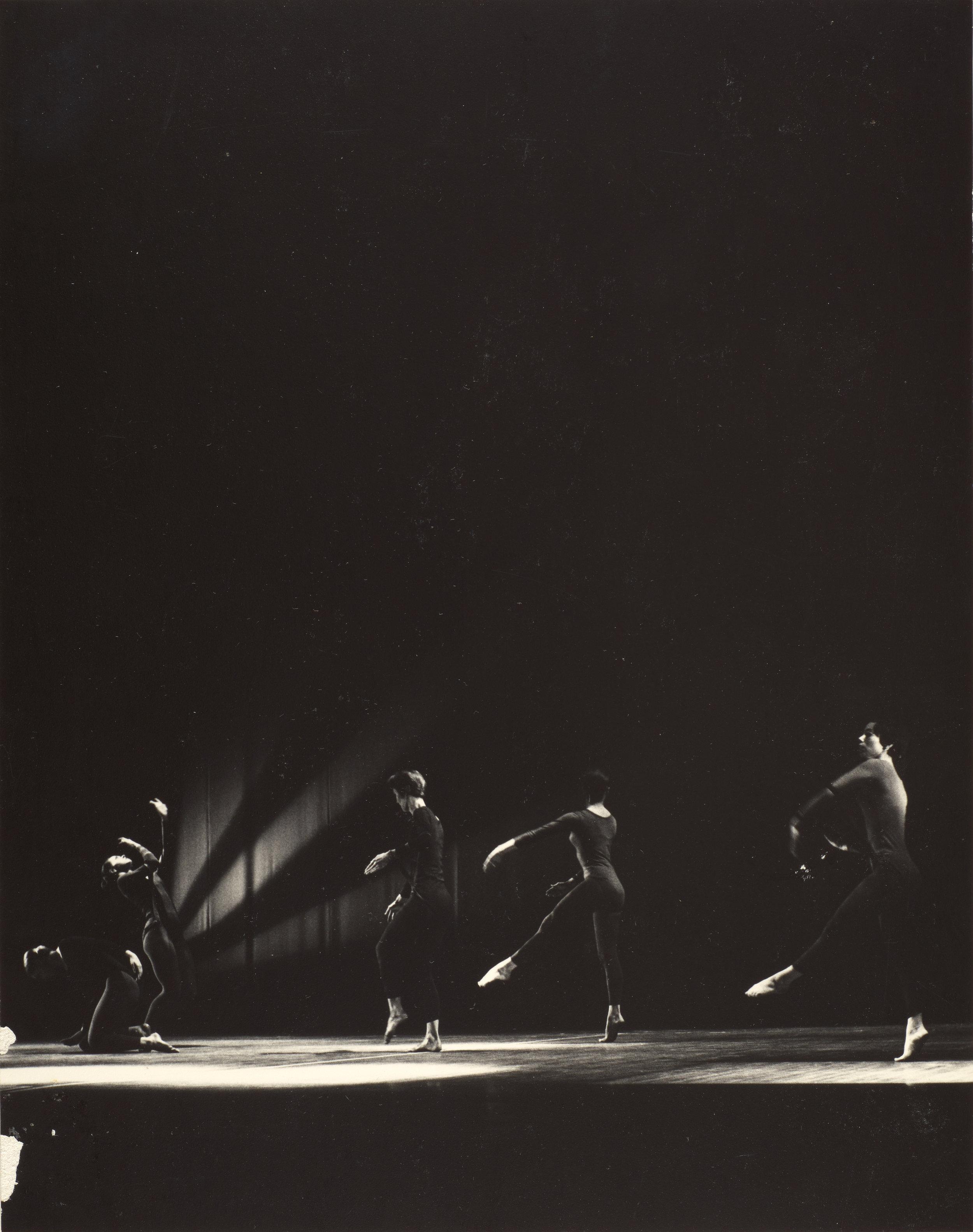 DANCE-DEPARTMENT-U19.jpg