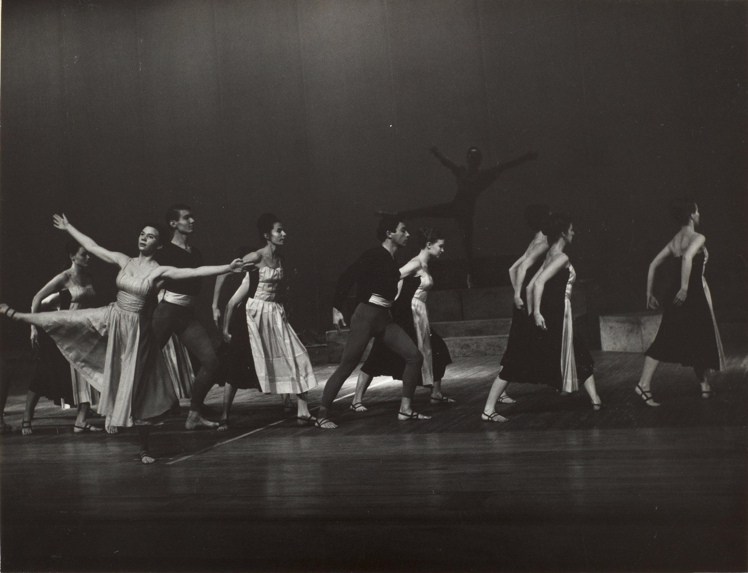 DANCE-DEPARTMENT-U13.jpg