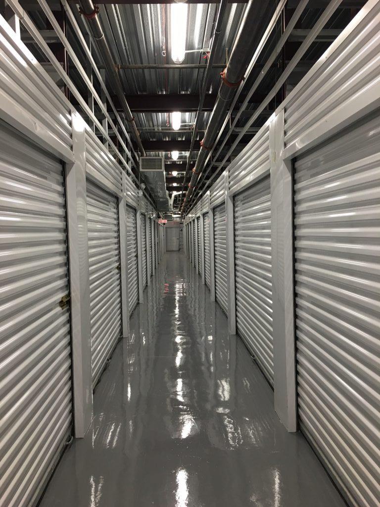 self-storage-mt-prospect-3.jpg