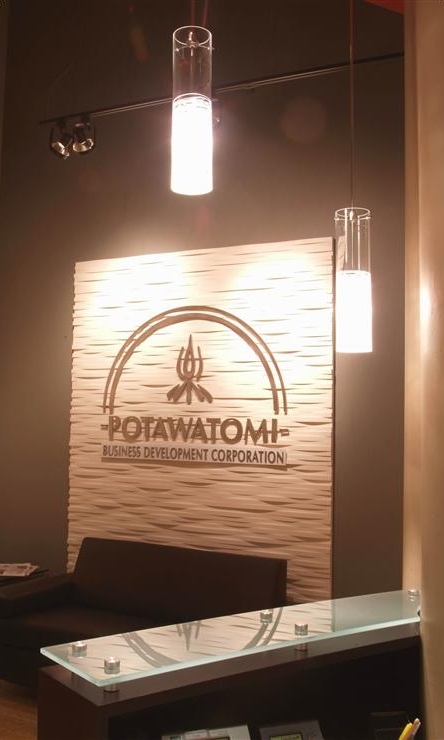 commercial-potawatomi-1.jpg