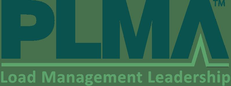 PLMA logo-4C.png