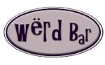 werd-bar-logo-color-v2-web_orig.png