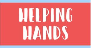 RAG: Helping Hands