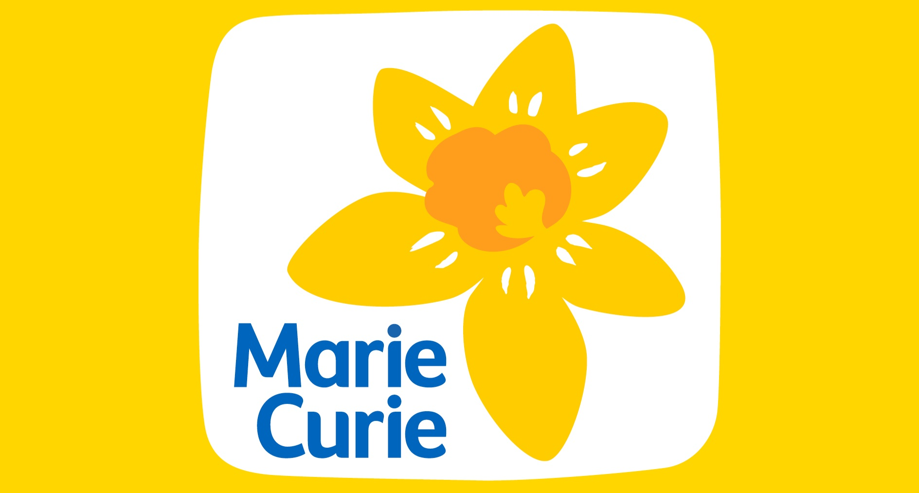 March - Marie Curie Great Daffodil Appeal Collection Volunteer