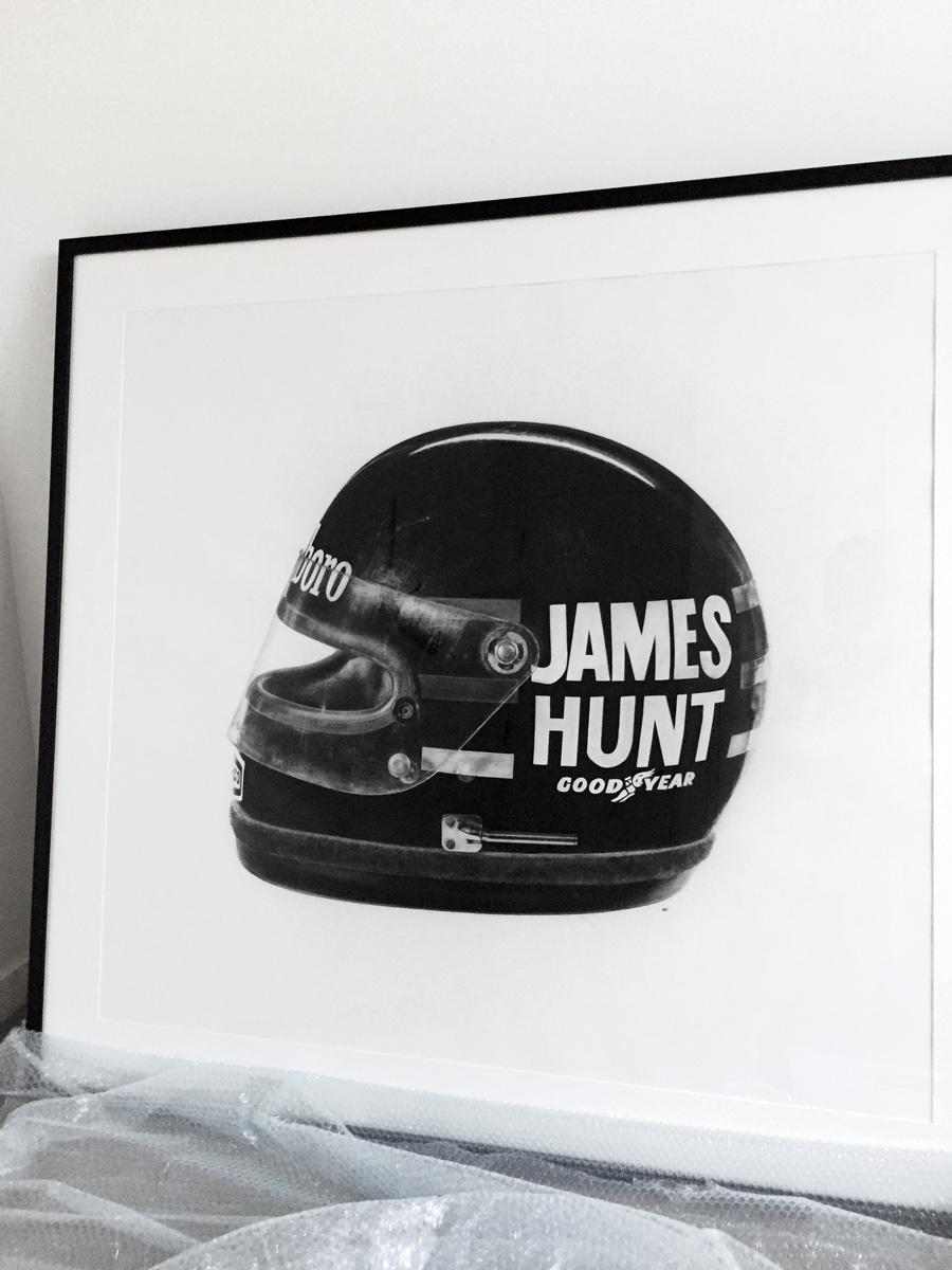 james-hunt-frame.jpg