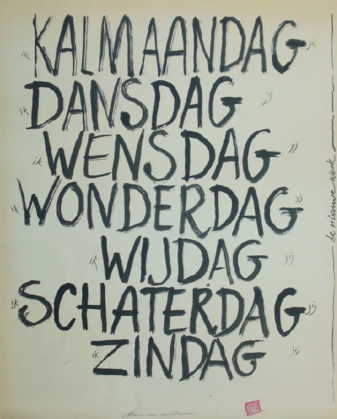 vanderduim-art.nl/