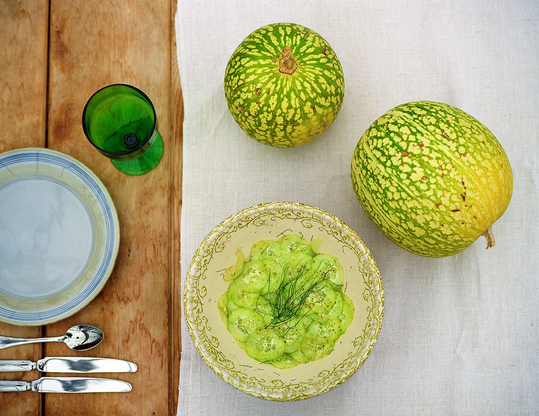 cucumber 2.jpg