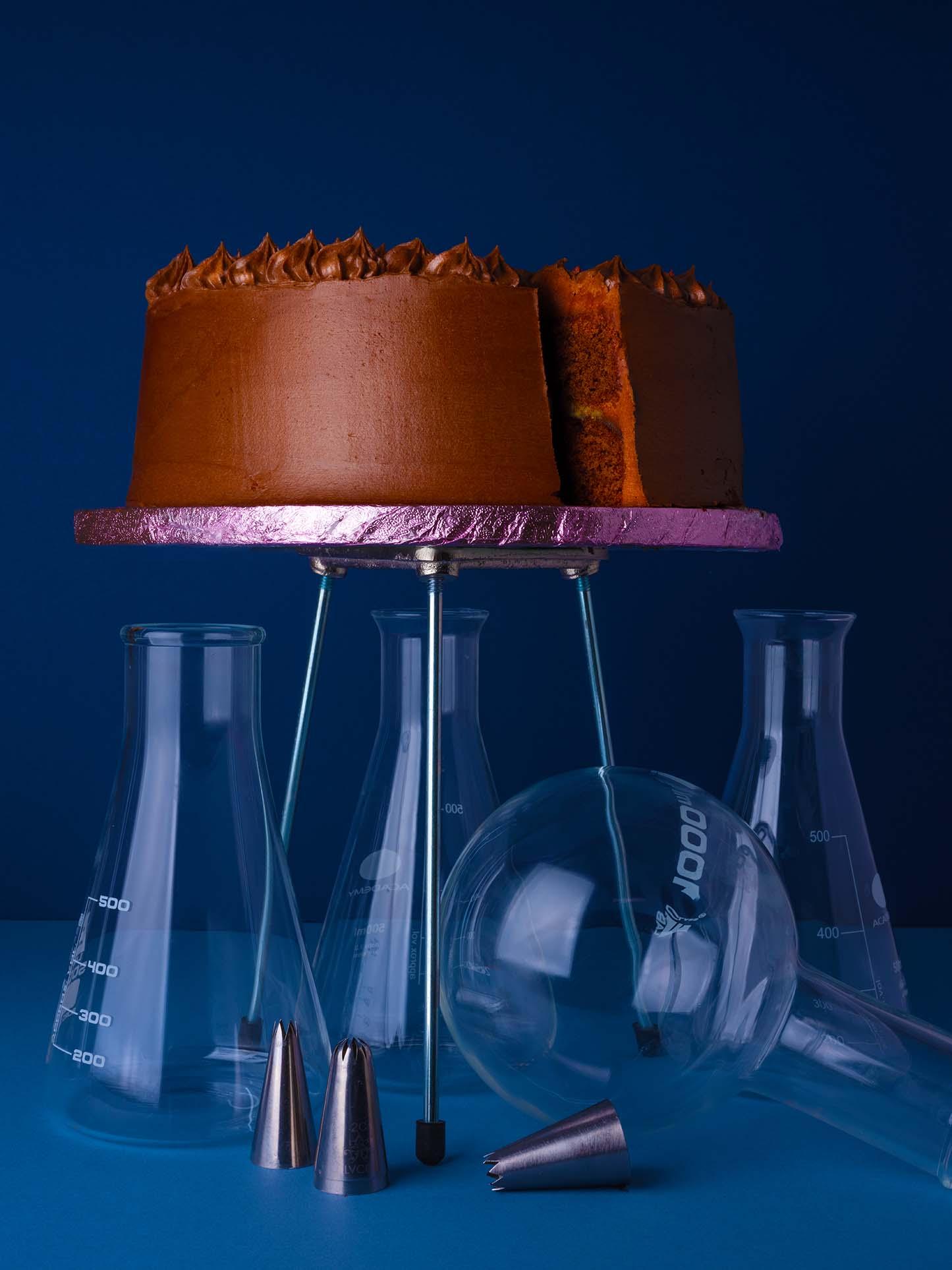 chocolate cake DSCF7897.jpg