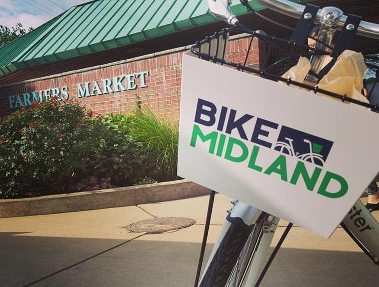 Bike Midland 2.jpg