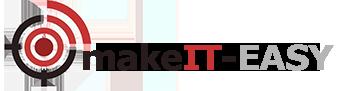 LogoMakeITEasyPEQ.png