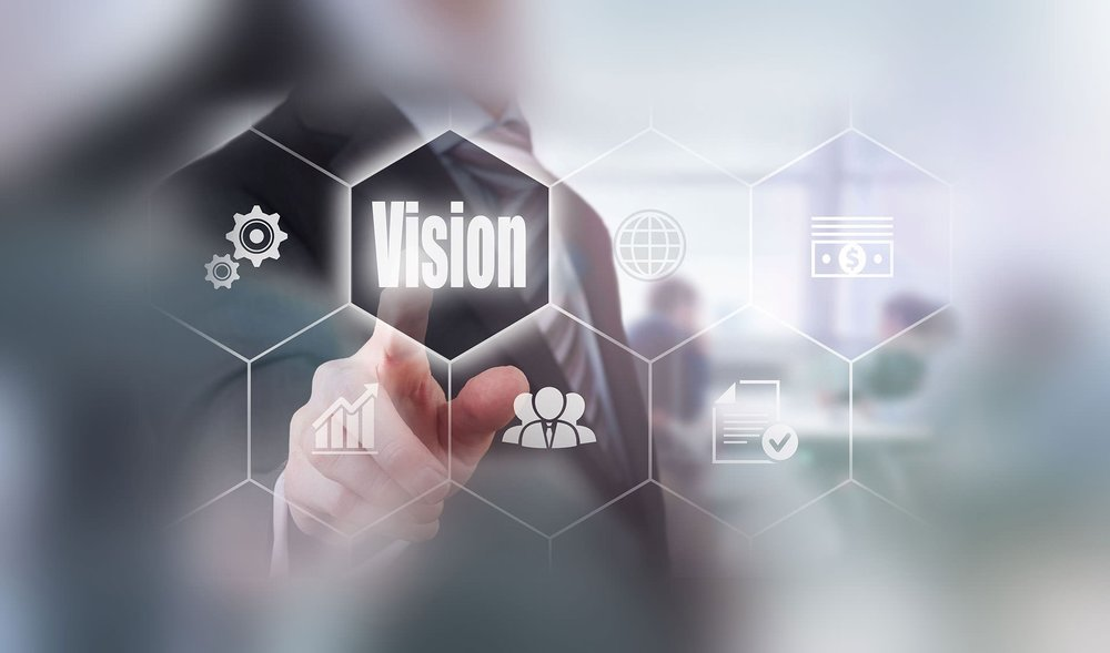 Vision - Now in its third generation, Interprogetti continues to go from strength to strength, constantly adding more prestigious and Successful Project to its portfolio whilst maintaining as its forefront the pillars of Quality, Excellence, and Customer Satisfaction - the core values on which the Fino name has been built by the toils of its founder.