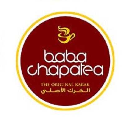 BABA CHAPATEA.jpg