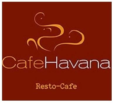 CAFE HAVANA.jpg