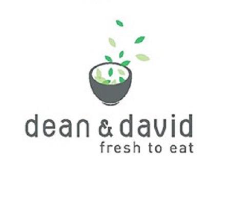 DEAN & DAVID.jpg