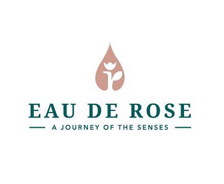 EAU DE ROSE.png