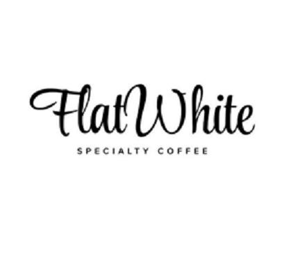 FLAT WHITE.png