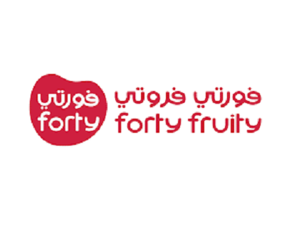 FORTY FRUITY.png