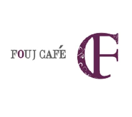 FOUJ CAFE.png