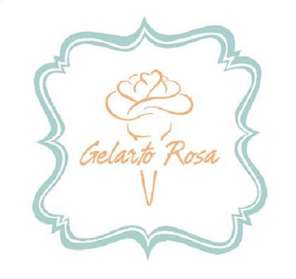 GALERTO ROSA.png
