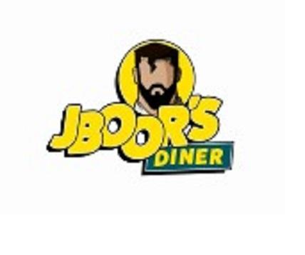JBOORS.jpg