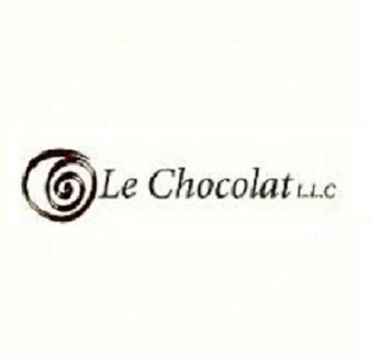LE CHOCOLAT.png