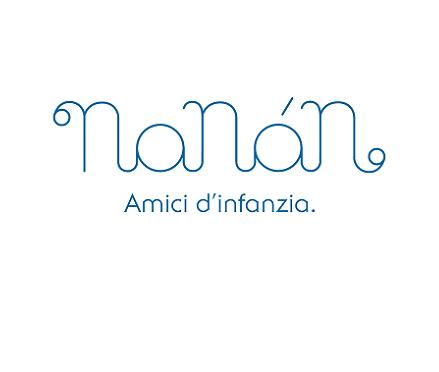 nanan.png