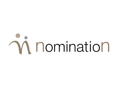NOMINATION.png
