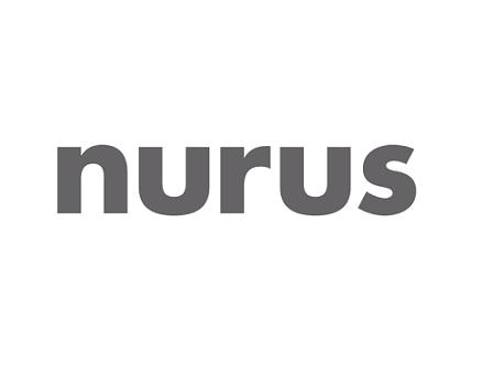 NURUS.png