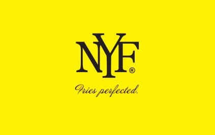 NYF.png