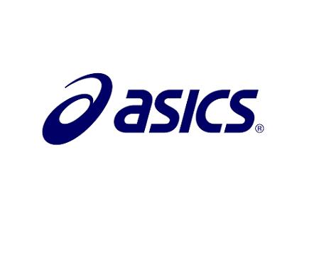 OASICS.png