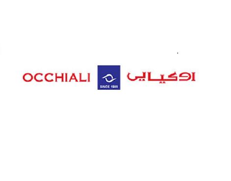 OCCHIALI.png