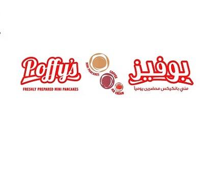 POFFYS.jpg