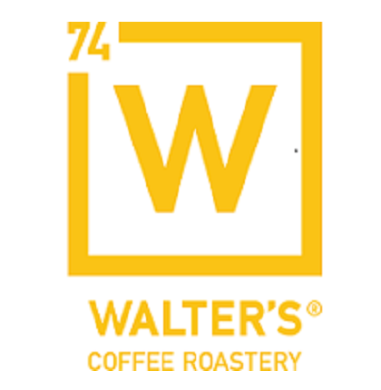 WALTERS.png