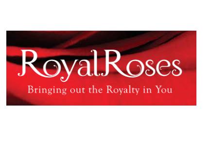 ROYAL ROSES.png