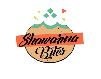 SHAWARMA BITES.png