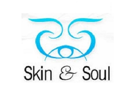 SKIN & SOUL.jpg