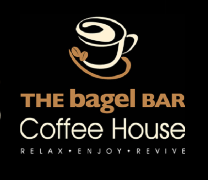 THE BAGEL BAR.png