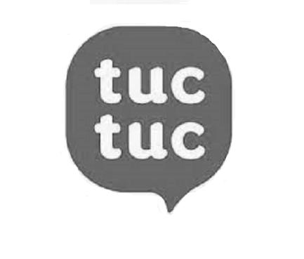 TUC TUC.png