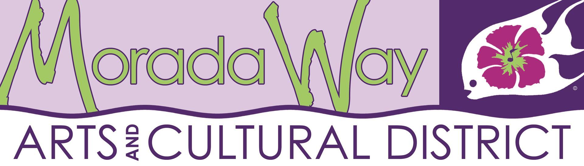 Official Morada Way Logo small-2.jpg