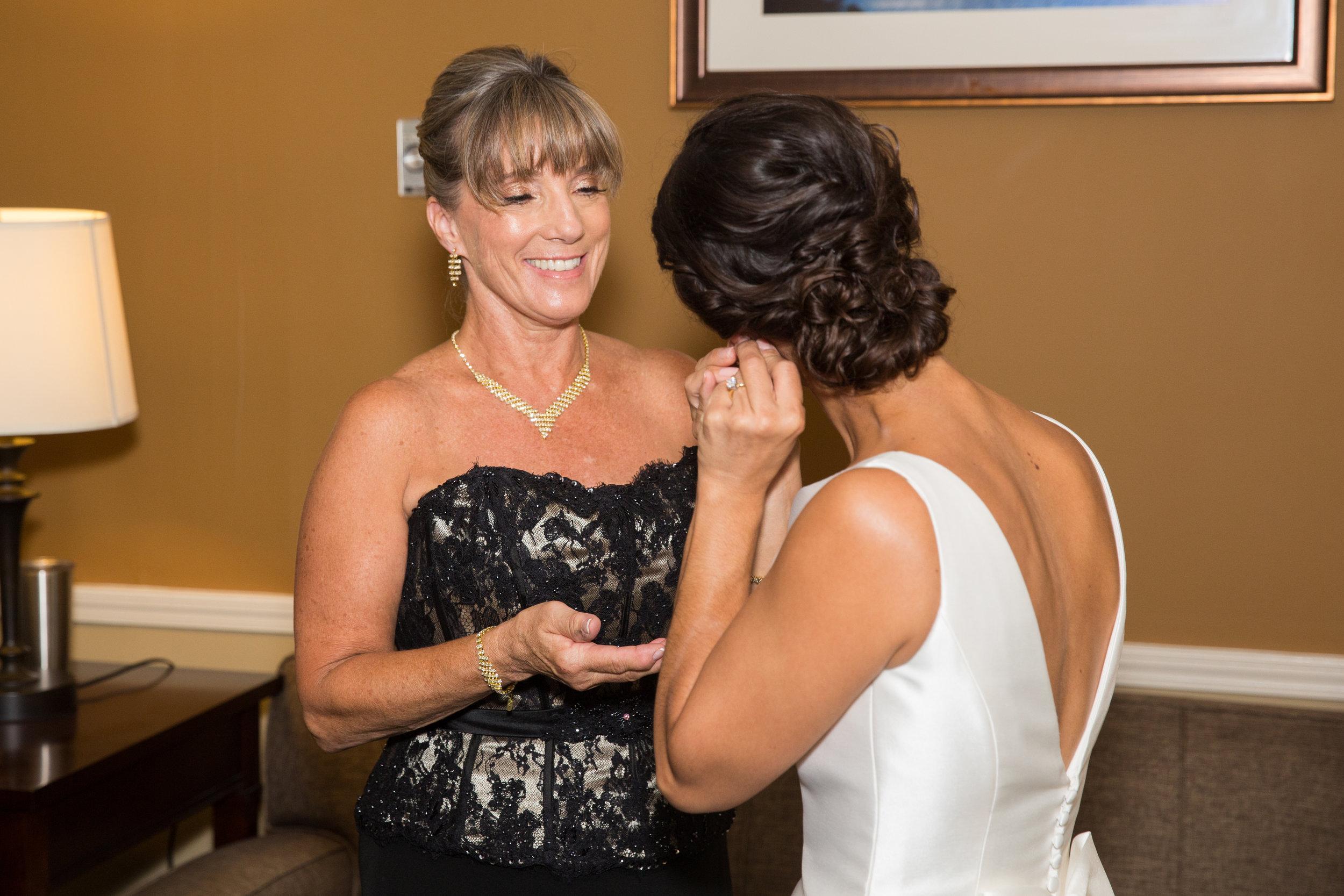 Robinson Wedding-202.jpg