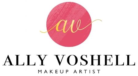 Ally Voshell 2.jpg