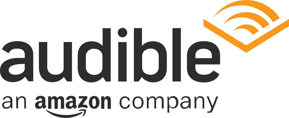 audible-color.png