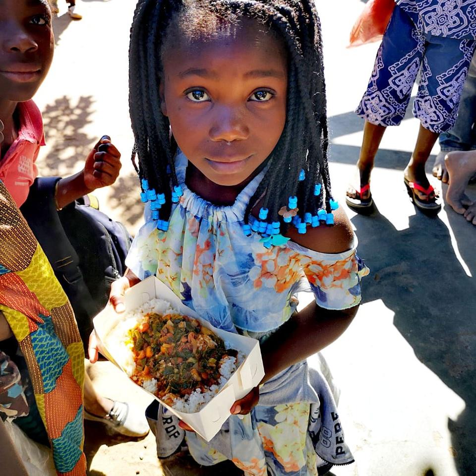 Mozambique3.jpeg