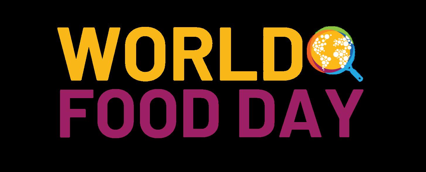 World Food Day World Central Kitchen