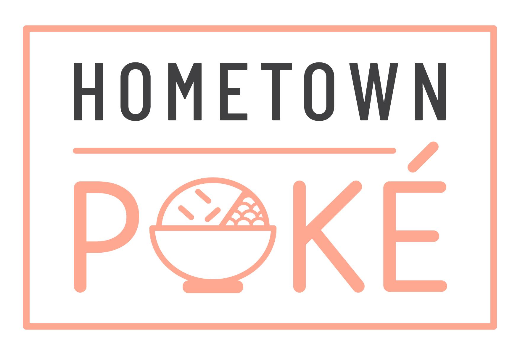 Hometown-Poke-RGB.jpg