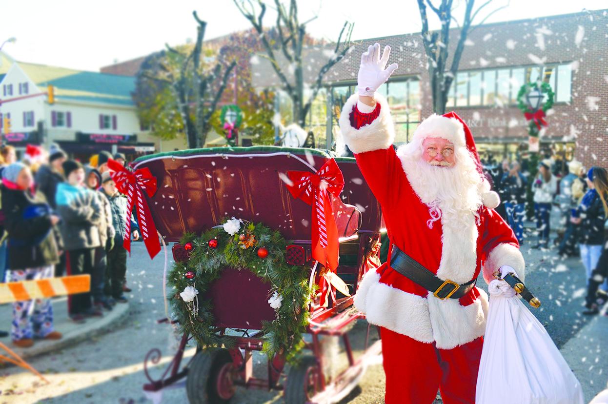 Santa_MSH.jpg