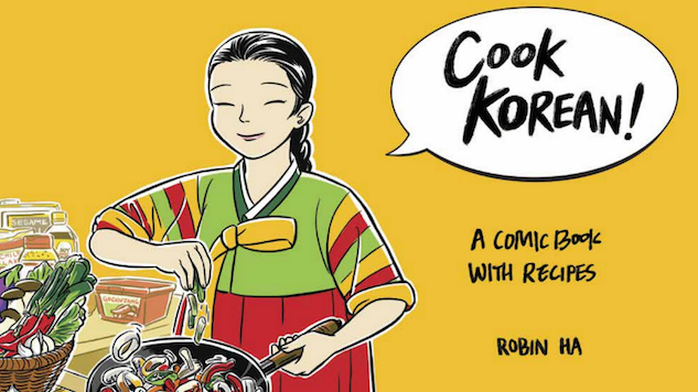 cook korean.png