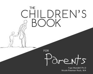 ChildrensBook_concept_V23.jpg